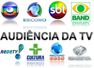 Assistir tv mtv brasil online dating 1