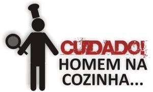 https://opiordafama.files.wordpress.com/2011/01/cuidado.jpg?w=300