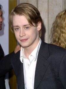 https://opiordafama.files.wordpress.com/2011/01/macaulay-culkin.jpg?w=223