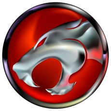 https://opiordafama.files.wordpress.com/2011/01/thundercats.jpg?w=300