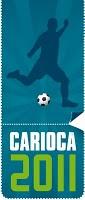 Campeonato Carioca 2011